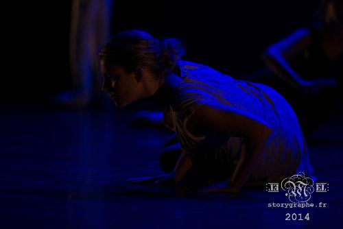 MM_Danse-DesPetitsPasPourLesGrands_HistoireDeGestes_003