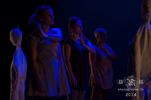 MM_Danse-DesPetitsPasPourLesGrands_HistoireDeGestes_005