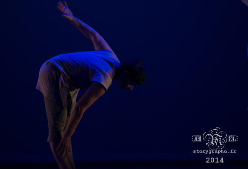 MM_Danse-DesPetitsPasPourLesGrands_HistoireDeGestes_007