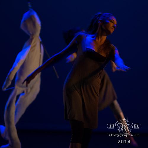 MM_Danse-DesPetitsPasPourLesGrands_HistoireDeGestes_008