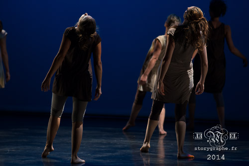 MM_Danse-DesPetitsPasPourLesGrands_HistoireDeGestes_009