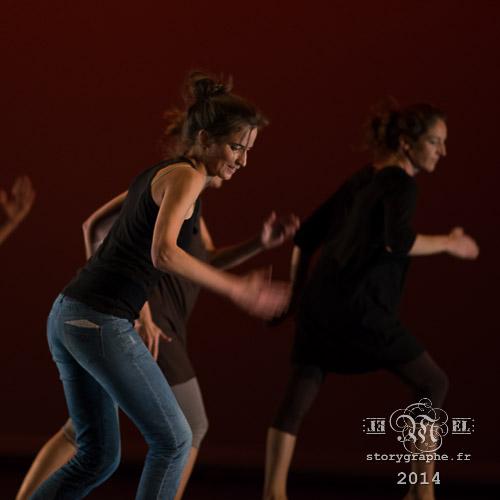MM_Danse-DesPetitsPasPourLesGrands_HistoireDeGestes_034