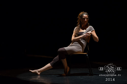 MM_Danse-DesPetitsPasPourLesGrands_HistoireDeGestes_038