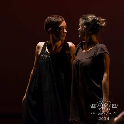 MM_Danse-DesPetitsPasPourLesGrands_HistoireDeGestes_041