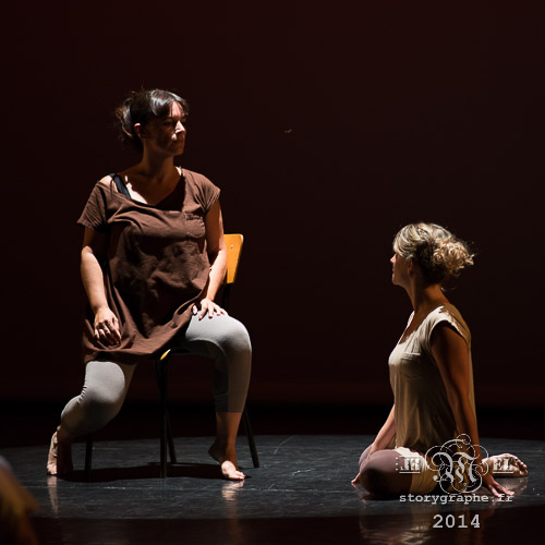 MM_Danse-DesPetitsPasPourLesGrands_HistoireDeGestes_044