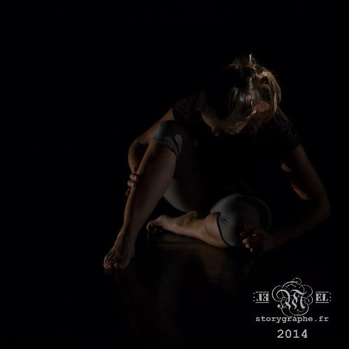 MM_Danse-DesPetitsPasPourLesGrands_HistoireDeGestes_053