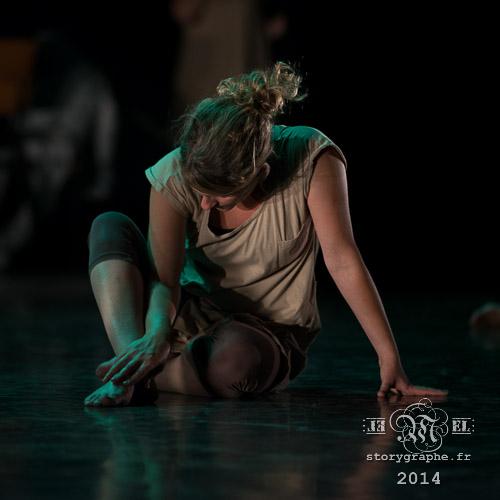 MM_Danse-DesPetitsPasPourLesGrands_HistoireDeGestes_058