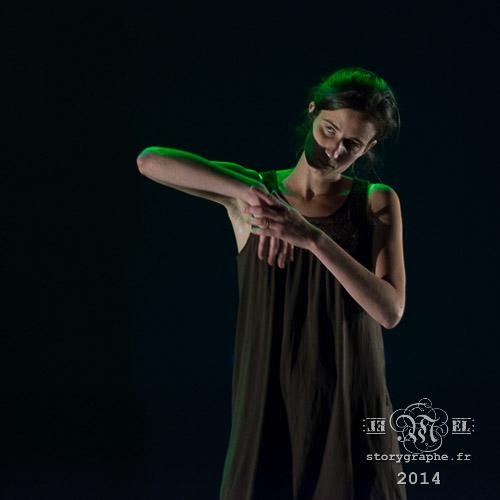 MM_Danse-DesPetitsPasPourLesGrands_HistoireDeGestes_060