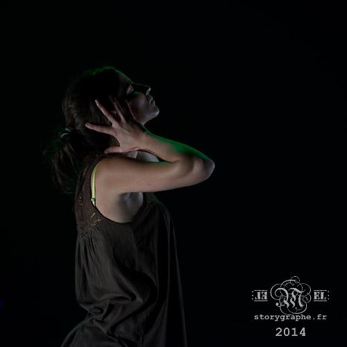 MM_Danse-DesPetitsPasPourLesGrands_HistoireDeGestes_062
