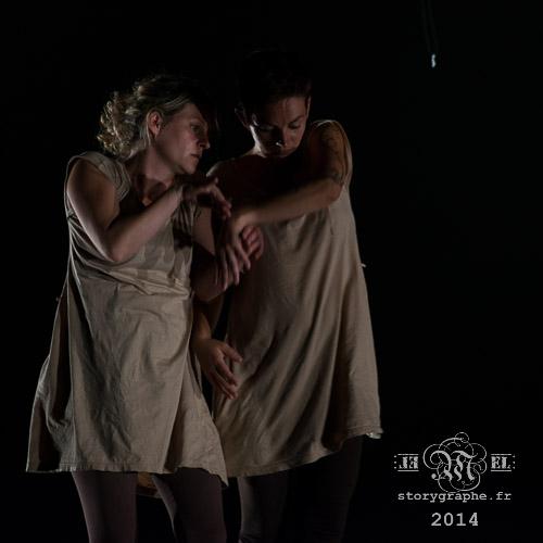 MM_Danse-DesPetitsPasPourLesGrands_HistoireDeGestes_067