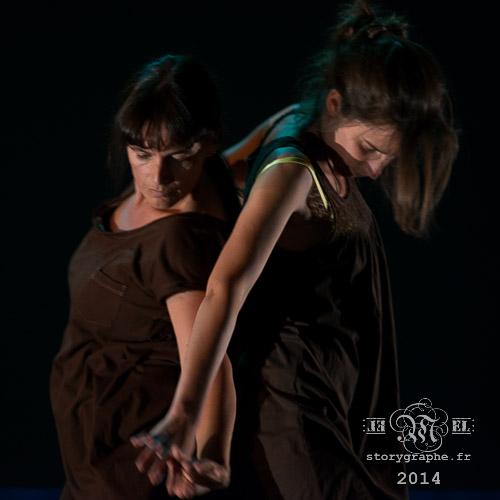 MM_Danse-DesPetitsPasPourLesGrands_HistoireDeGestes_069