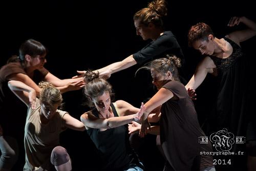 MM_Danse-DesPetitsPasPourLesGrands_HistoireDeGestes_076