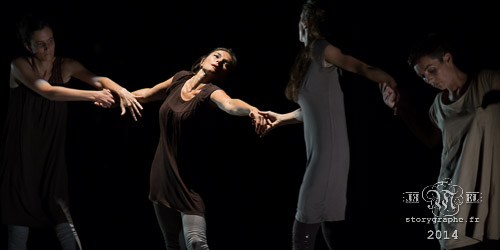 MM_Danse-DesPetitsPasPourLesGrands_HistoireDeGestes_078