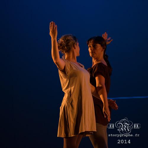 MM_Danse-DesPetitsPasPourLesGrands_HistoireDeGestes_079