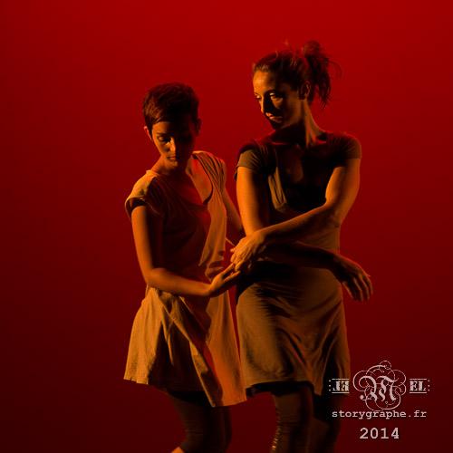 MM_Danse-DesPetitsPasPourLesGrands_HistoireDeGestes_084