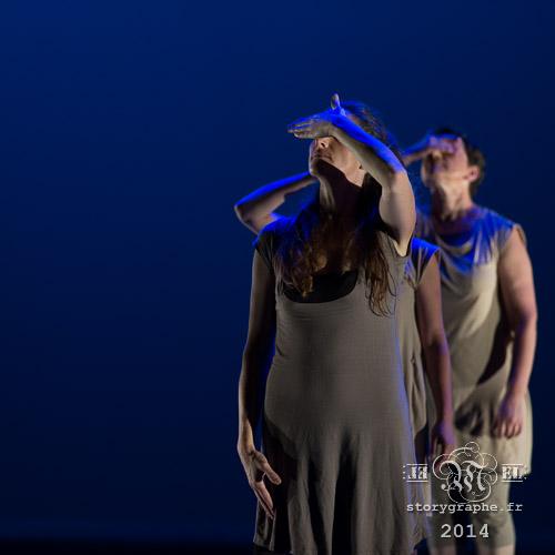 MM_Danse-DesPetitsPasPourLesGrands_HistoireDeGestes_105