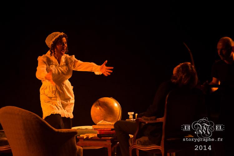 MM_SVVC-Theatre_TourDuMondeEn80Jours_4eRepresentation_14-07-04_006