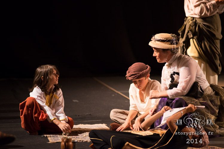 MM_SVVC-Theatre_TourDuMondeEn80Jours_4eRepresentation_14-07-04_050