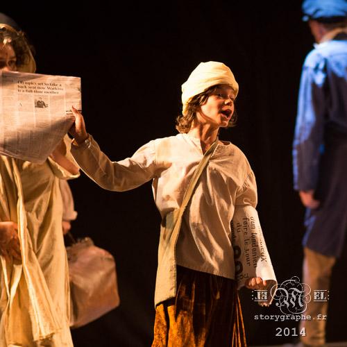 MM_SVVC-Theatre_TourDuMondeEn80Jours_4eRepresentation_14-07-04_071