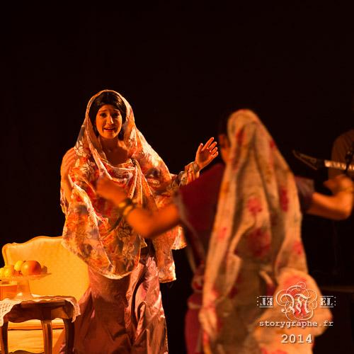 MM_SVVC-Theatre_TourDuMondeEn80Jours_4eRepresentation_14-07-04_128