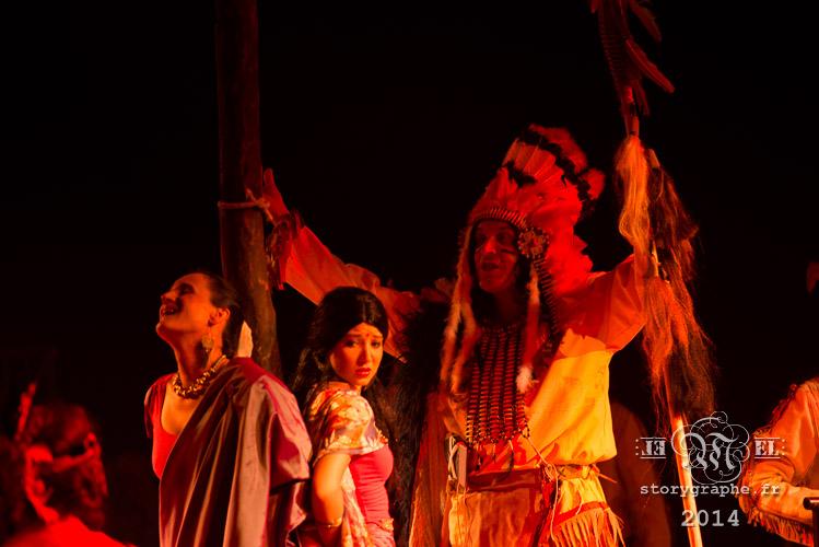 MM_SVVC-Theatre_TourDuMondeEn80Jours_4eRepresentation_14-07-04_229