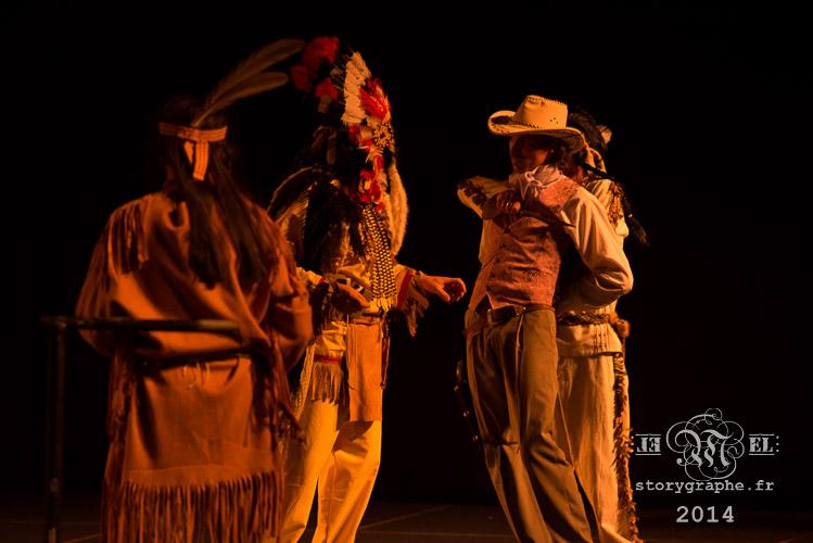 MM_SVVC-Theatre_TourDuMondeEn80Jours_4eRepresentation_14-07-04_238