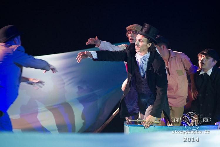 MM_SVVC-Theatre_TourDuMondeEn80Jours_4eRepresentation_14-07-04_302