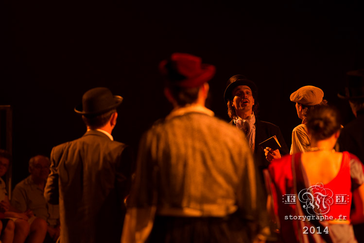 MM_SVVC-Theatre_TourDuMondeEn80Jours_4eRepresentation_14-07-04_326
