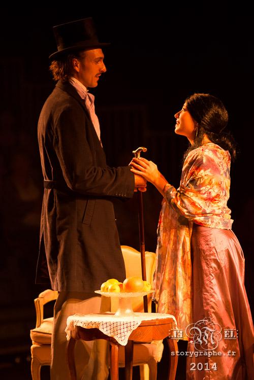 MM_SVVC-Theatre_TourDuMondeEn80Jours_5eRepresentation_14-07-05_172