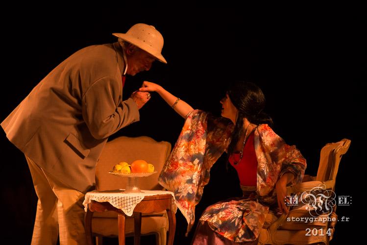 MM_SVVC-Theatre_TourDuMondeEn80Jours_5eRepresentation_14-07-05_174