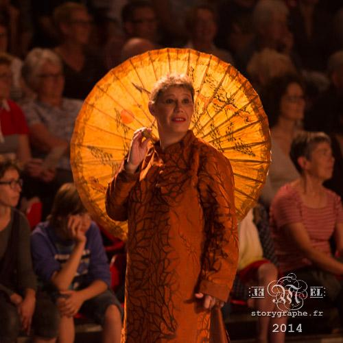 MM_SVVC-Theatre_TourDuMondeEn80Jours_5eRepresentation_14-07-05_196