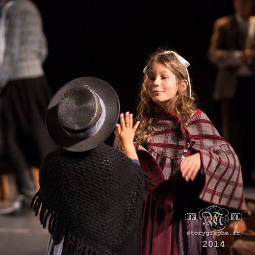 MM_SVVC-Theatre_TourDuMondeEn80Jours_5eRepresentation_14-07-05_228
