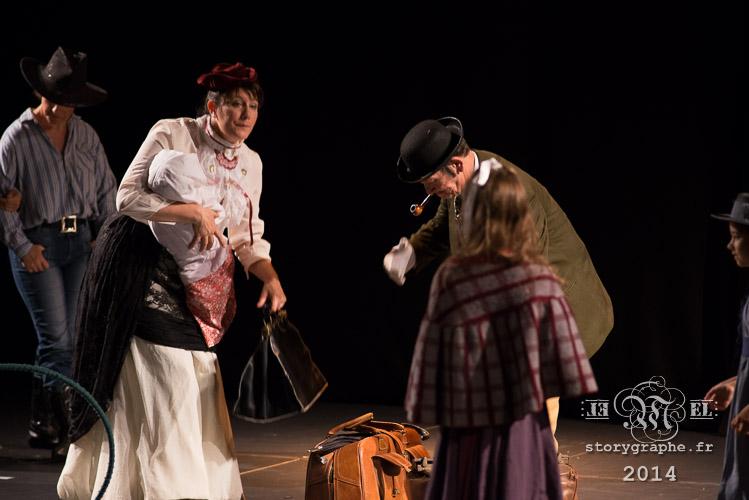MM_SVVC-Theatre_TourDuMondeEn80Jours_5eRepresentation_14-07-05_242