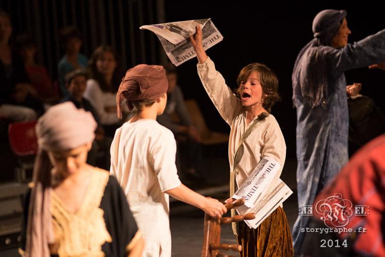 MM_SVVC-Theatre_TourDuMondeEn80Jours_6eRepresentation_14-07-05_070
