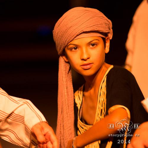 MM_SVVC-Theatre_TourDuMondeEn80Jours_6eRepresentation_14-07-05_076