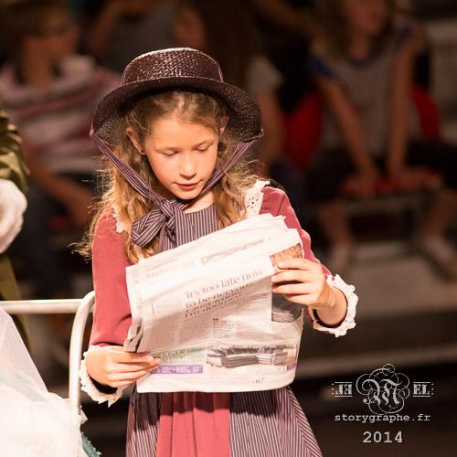 MM_SVVC-Theatre_TourDuMondeEn80Jours_6eRepresentation_14-07-05_110