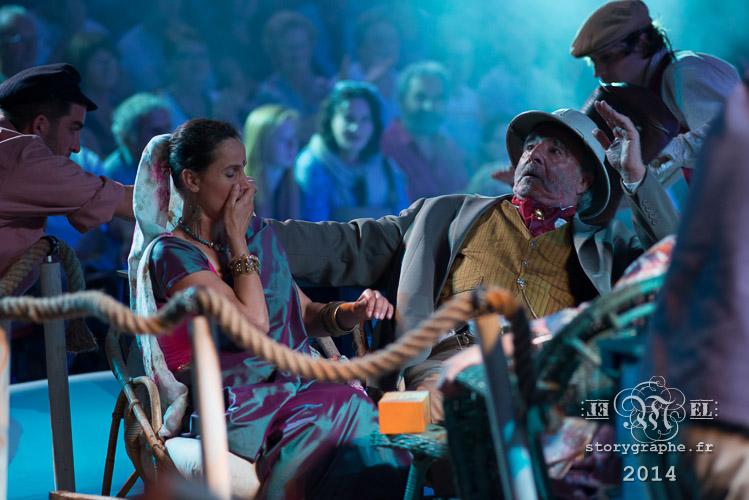 MM_SVVC-Theatre_TourDuMondeEn80Jours_6eRepresentation_14-07-05_185