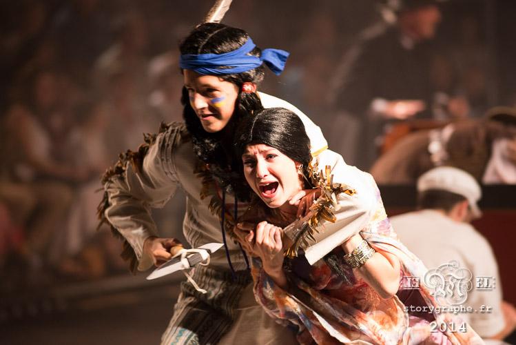 MM_SVVC-Theatre_TourDuMondeEn80Jours_6eRepresentation_14-07-05_252
