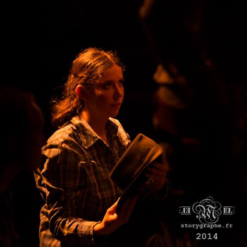 MM_SVVC-Theatre_TourDuMondeEn80Jours_6eRepresentation_14-07-05_254