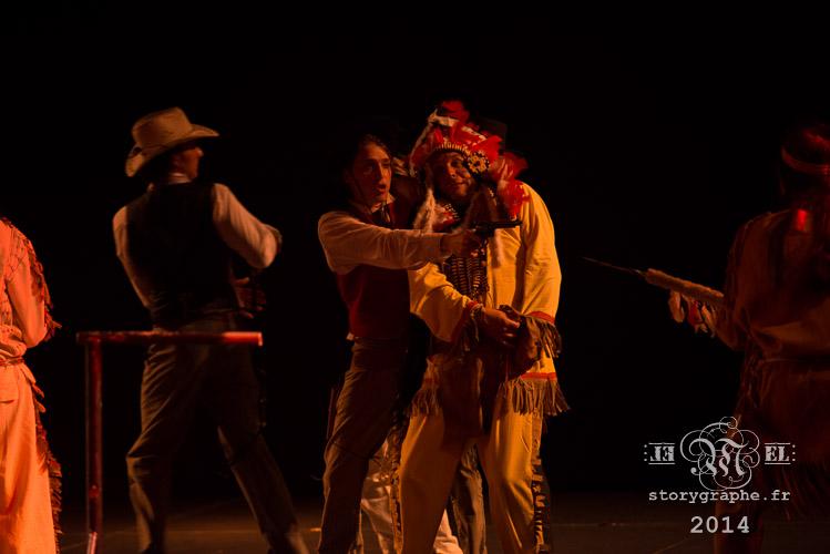 MM_SVVC-Theatre_TourDuMondeEn80Jours_6eRepresentation_14-07-05_271