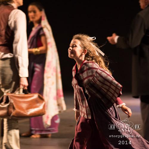 MM_SVVC-Theatre_TourDuMondeEn80Jours_6eRepresentation_14-07-05_295
