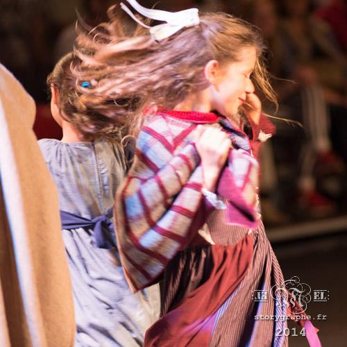 MM_SVVC-Theatre_TourDuMondeEn80Jours_6eRepresentation_14-07-05_299