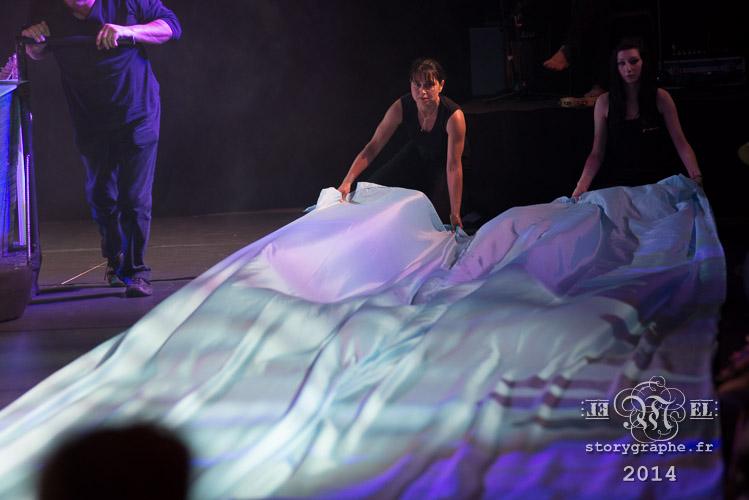 MM_SVVC-Theatre_TourDuMondeEn80Jours_6eRepresentation_14-07-05_313