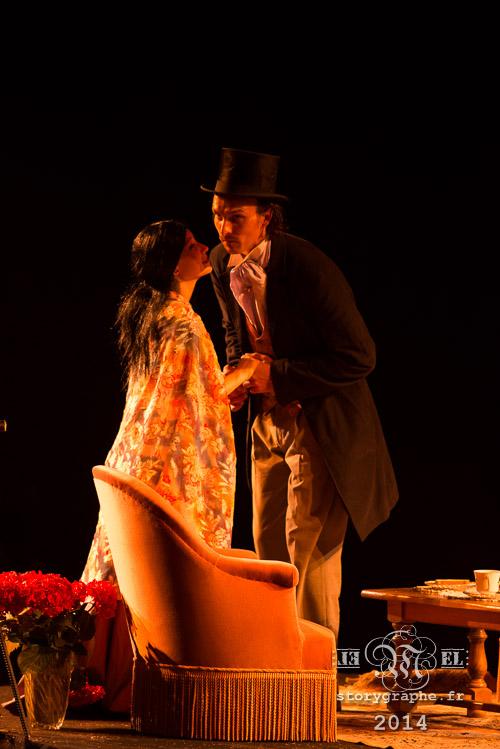 MM_SVVC-Theatre_TourDuMondeEn80Jours_6eRepresentation_14-07-05_346