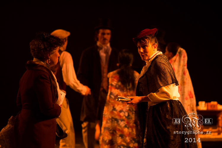 MM_SVVC-Theatre_TourDuMondeEn80Jours_6eRepresentation_14-07-05_350