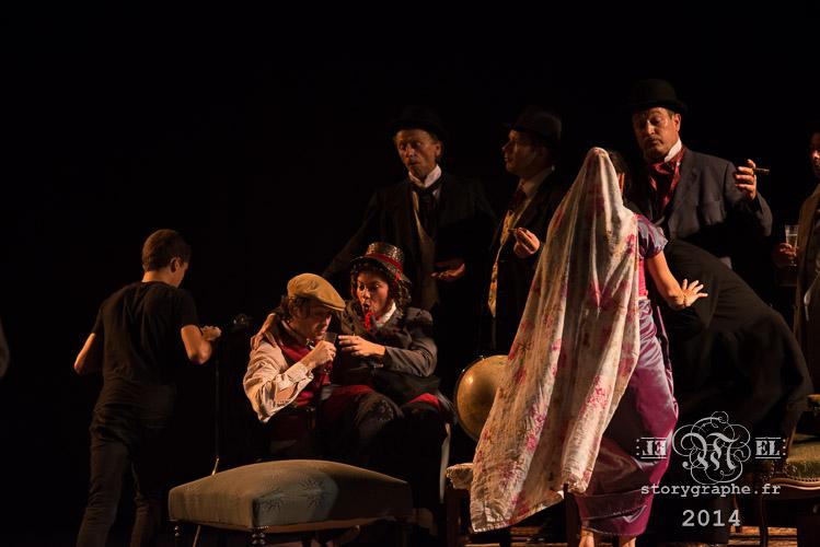 MM_SVVC-Theatre_TourDuMondeEn80Jours_6eRepresentation_14-07-05_367