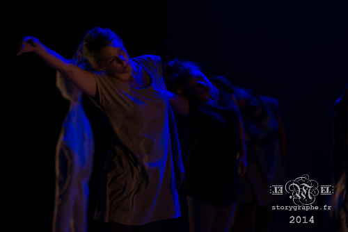 MM_Danse-DesPetitsPasPourLesGrands_HistoireDeGestes_004