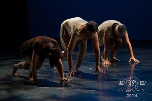 MM_Danse-DesPetitsPasPourLesGrands_HistoireDeGestes_010