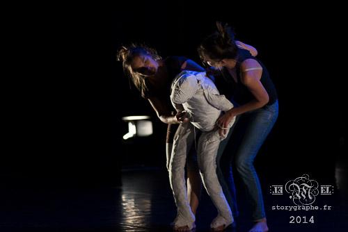 MM_Danse-DesPetitsPasPourLesGrands_HistoireDeGestes_017