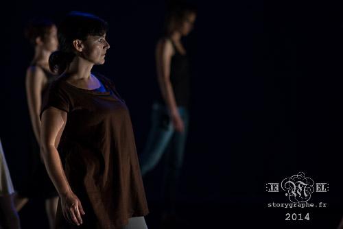 MM_Danse-DesPetitsPasPourLesGrands_HistoireDeGestes_022